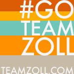 TeamZoll.com